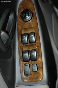2006 Hyundai Elantra image.