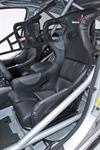 2013 Hyundai Elantra Coupe thumbnail image