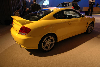 2006 Hyundai Tiburon pictures and wallpaper