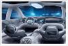 2005 Hyundai NEOS-III Concept image.