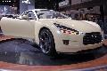 2004 Hyundai HCD8 Concept image.