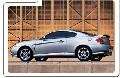 2004 Hyundai Tiburon image.