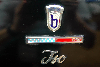 1967 ISO Rivolta GT pictures and wallpaper