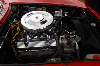1971 ISO Grifo Series II pictures and wallpaper