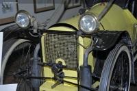 1913 Imp Cyclecar