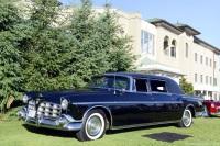 1956 Imperial Crown Imperial Series C70 image.