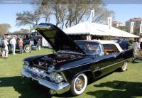1959 Imperial Crown Series MY1-M image.