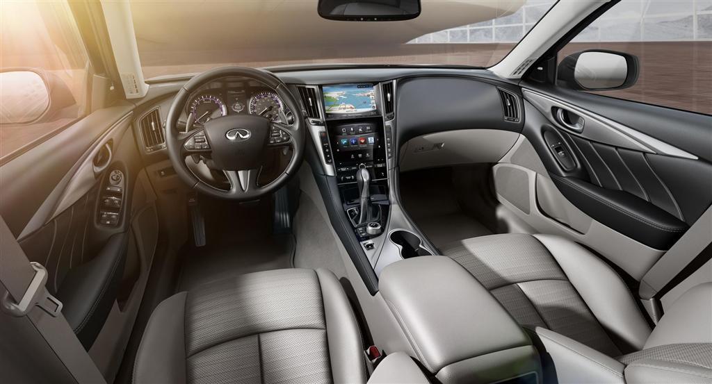 2014-Infiniti-Q50-Sedan-i01-1024.jpg