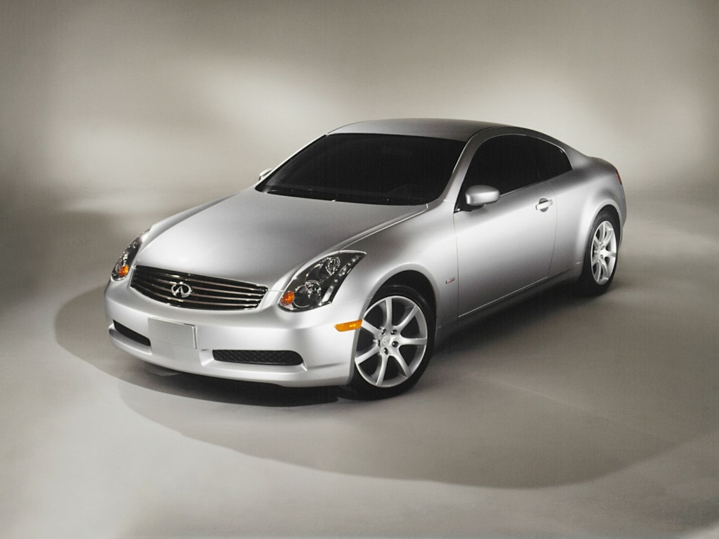 2018 infiniti g35 coupe. Interesting Coupe The G35 Coupe  Intended 2018 Infiniti G35 Coupe T