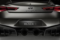 2017 Infiniti Project Black S thumbnail image