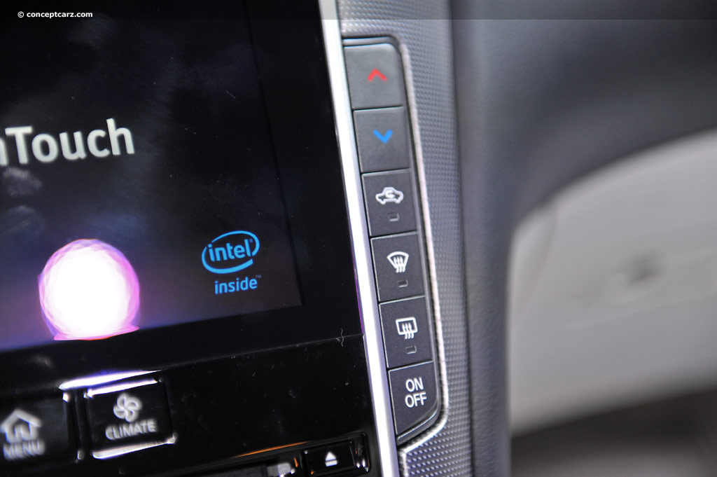 2018 Infiniti Q50 thumbnail image