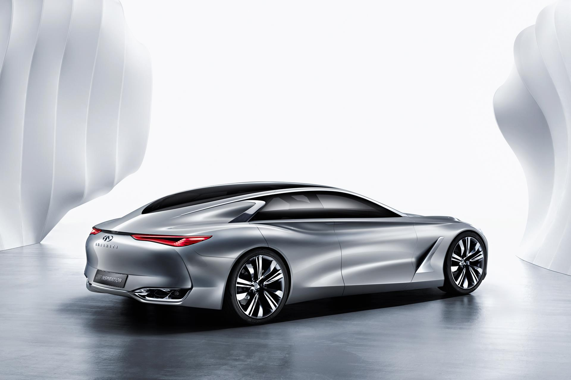 Infiniti models images wallpaper pricing and information infiniti q80 inspiration concept vanachro Images