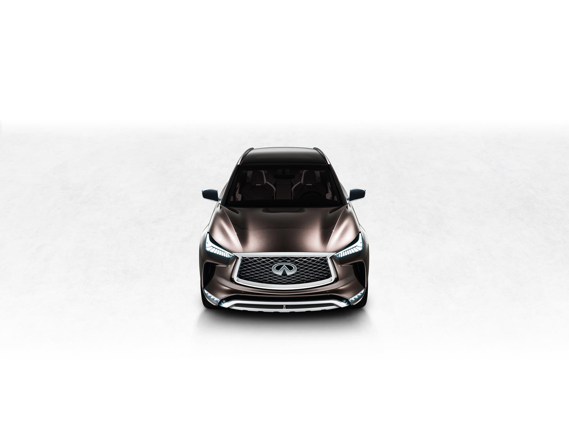 Infiniti models images wallpaper pricing and information infiniti q50 concept vanachro Images