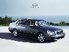 2006 Infiniti Q45 image.