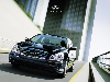 2006 Infiniti Q45 pictures and wallpaper