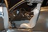 2006 Infiniti Coupe Concept image.