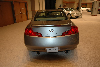2006 Infiniti G Coupe pictures and wallpaper