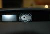 2006 Infiniti G Coupe image.