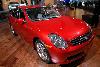 2006 Infiniti G Sedan image.