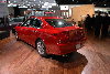 2006 Infiniti G Sedan pictures and wallpaper