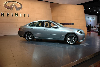 2006 Infiniti M pictures and wallpaper
