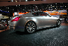 2006 Infiniti Coupe Concept image.