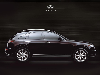 2006 Infiniti FX pictures and wallpaper