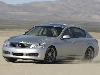 2007-Infiniti--G Vehicle Information