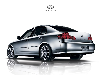 2006-Infiniti--G-Sedan Vehicle Information