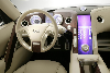 2005 Infiniti Kuraza Concept pictures and wallpaper