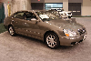2005 Infiniti Q45 pictures and wallpaper