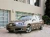 2005 Infiniti M45 Concept image.