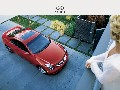 2005 Infiniti G pictures and wallpaper