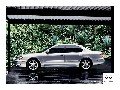 2005 Infiniti I35 pictures and wallpaper