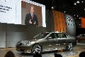 2005 Infiniti M45 Concept pictures and wallpaper
