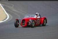 1949 Ingalls Racing Special image.