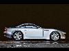 2001 Invicta S1 thumbnail image
