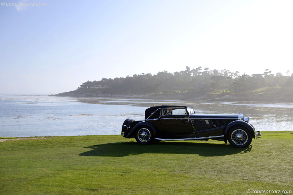 Isotta Fraschini Tipo 8 pictures and wallpaper