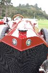 1912 Isotta Fraschini KM