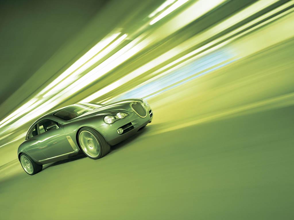 Past and future concept and prototype vehicles conceptcarz jaguar r d6 concept vanachro Images