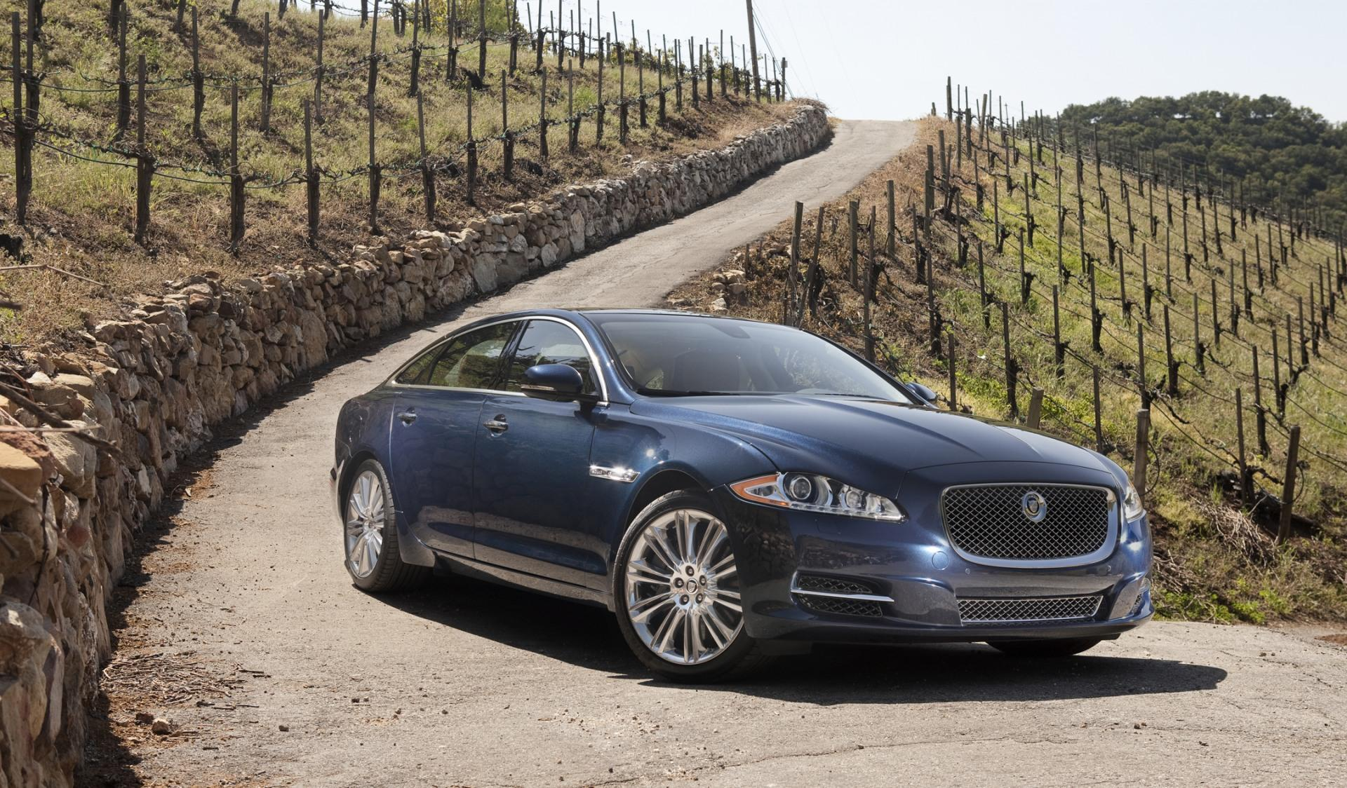 2011 jaguar xj technical specifications and data engine dimensions and mechanical details. Black Bedroom Furniture Sets. Home Design Ideas