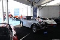 Jaguar SS1
