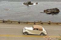 1948 Jaguar Mark IV 3.5-Liter image.