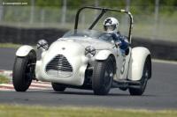 1949 Jaguar Parkinson Special image.