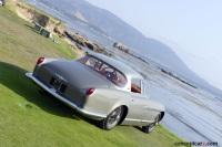 1954 Jaguar XK-120 PF
