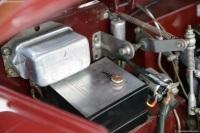 1960 Jaguar XK-150