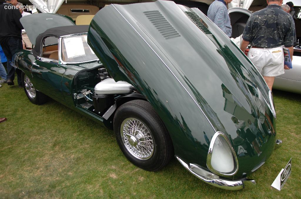 Jaguar car on tumblr