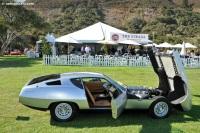 1967 Jaguar Pirana