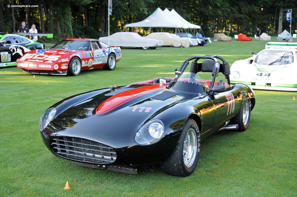 1967-jaguar-etype-202jpg