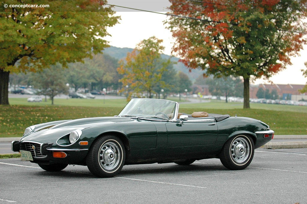 classic Cars For Sale Uk  Classifieds  Buy